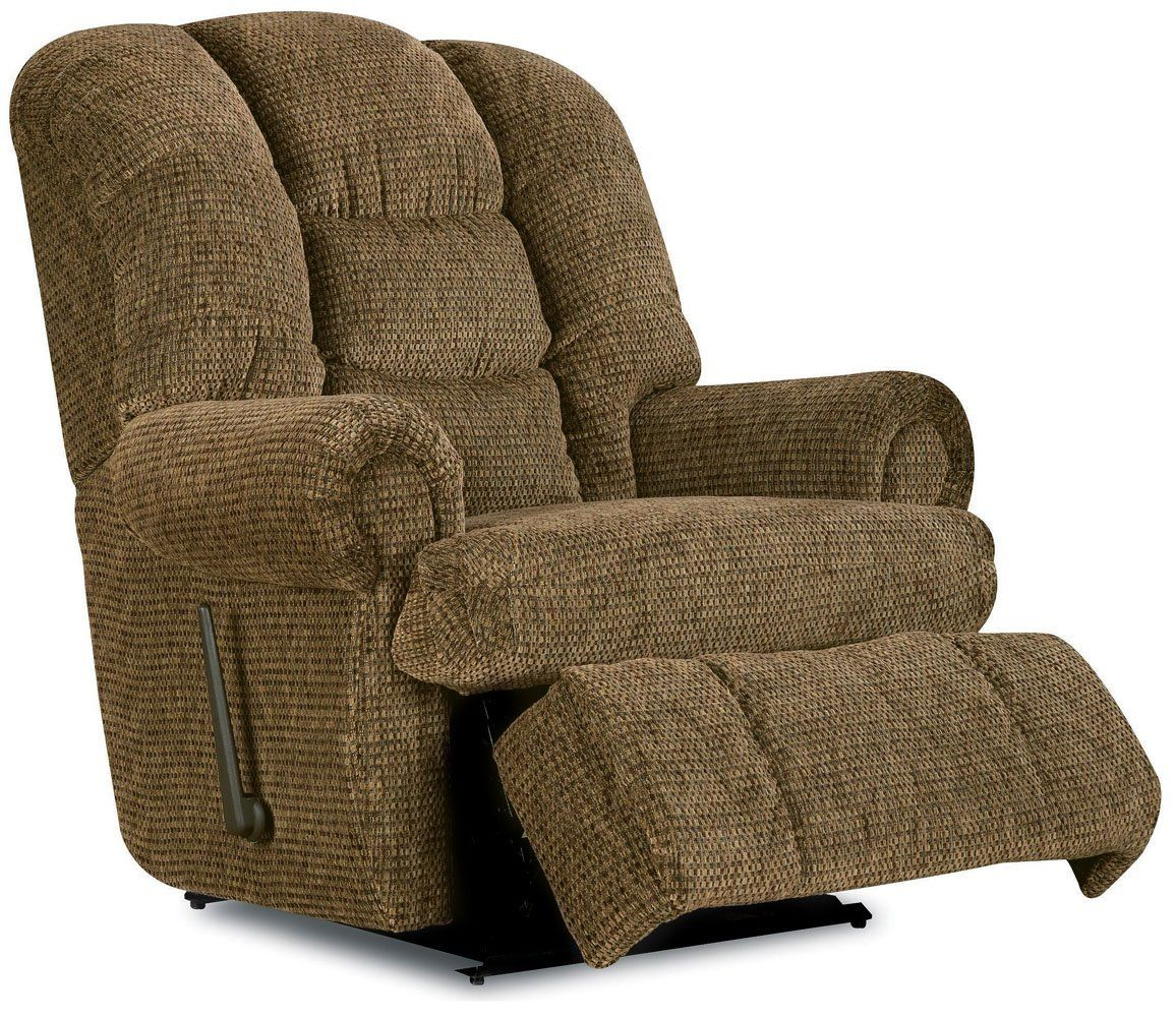 7 Top Recliner For Big And Tall Man Unbiased Guide 2020