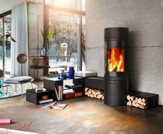 180 grad t r einrichtungsideen. Black Bedroom Furniture Sets. Home Design Ideas