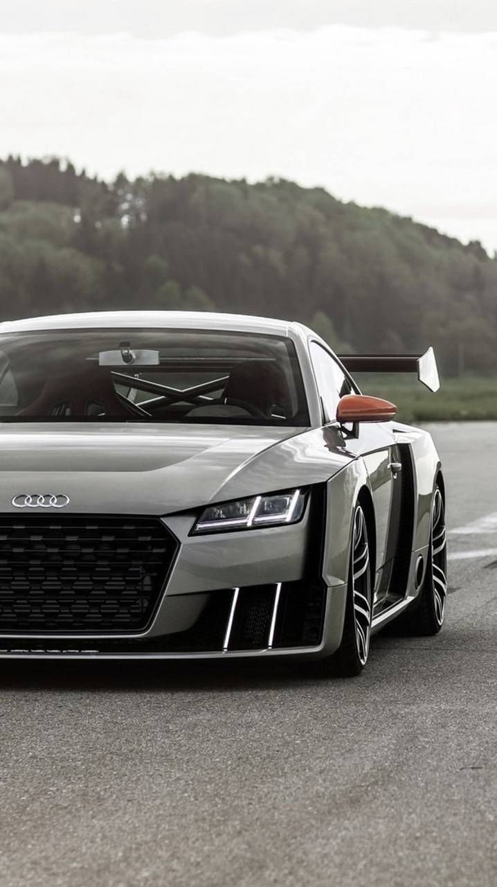 Download Audi Sport Wallpaper by xhani_rm – f0 – Free on ZEDGE™ now. Browse mi…