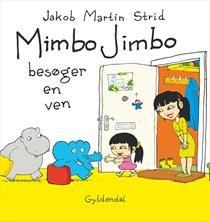 Boger Om For 2 Ar Find Bogen Hos Saxo Com Boger Borneboger Ungdomsboger