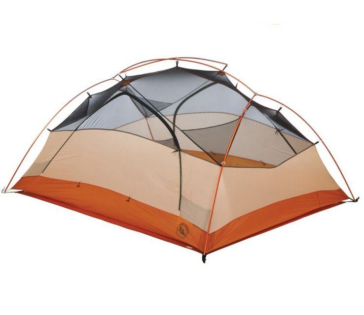 Big Agnes Ultralight Tents Tent Backpacking Tent Big Agnes