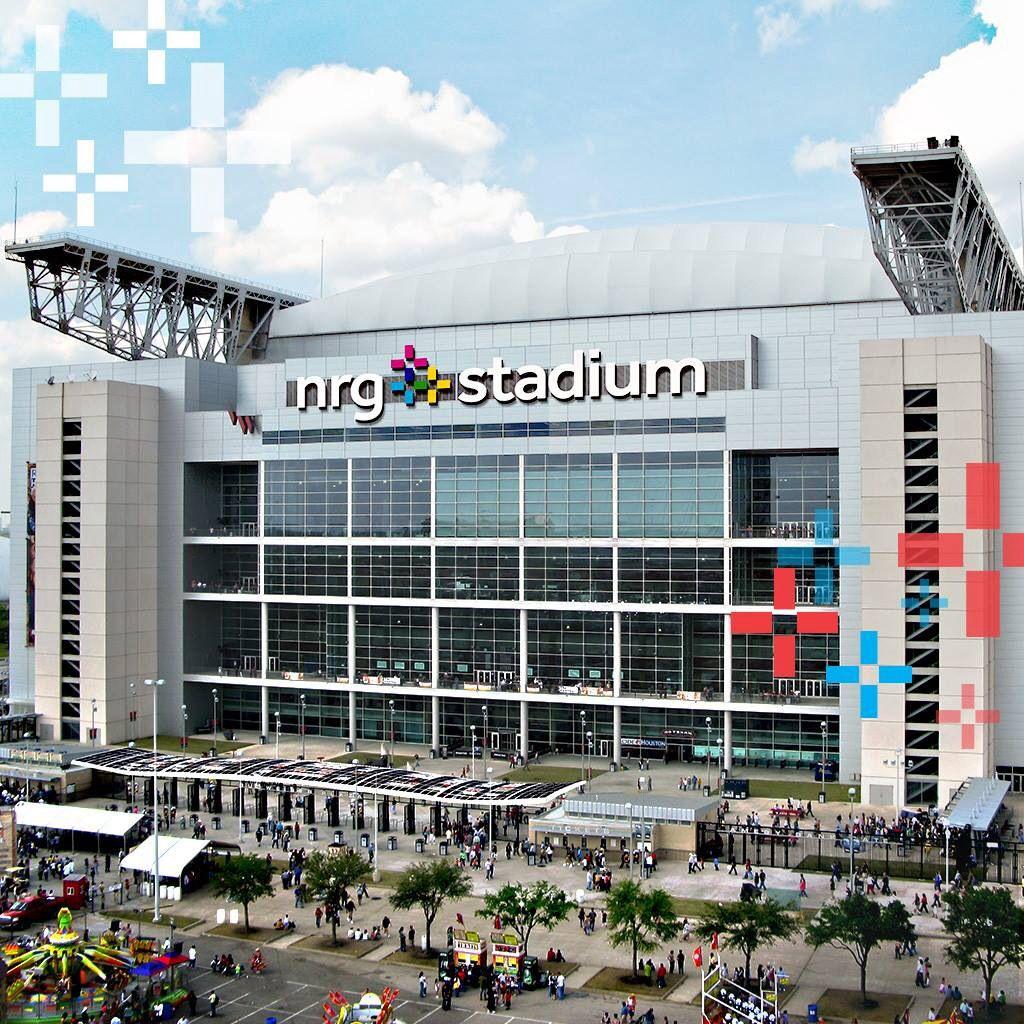 Houston s reliant stadium renamed to nrg stadium