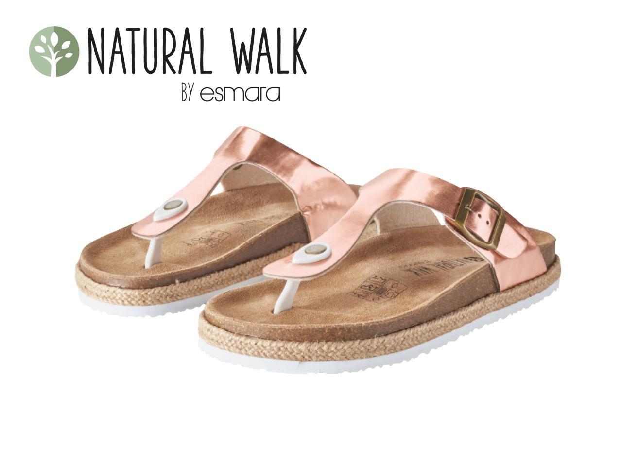 Shoes, Sandals, Birkenstock gizeh