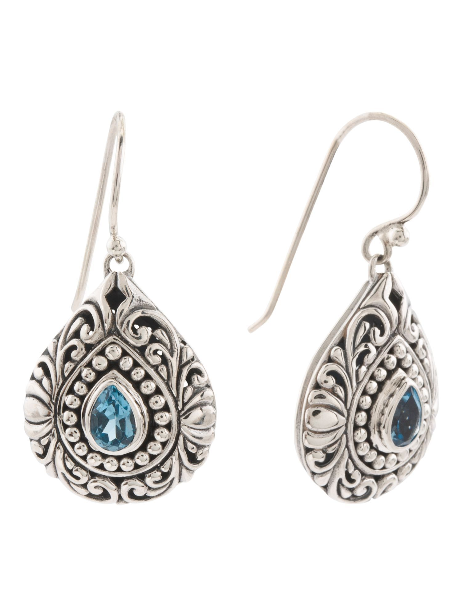 e gold arts earrings products filigree colonial oaxaca rings