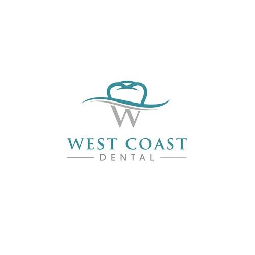 West Coast Dental - Mumbai-LA Crossover Dentist needs a logo