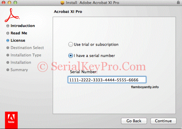 android sdk manager download for windows xp