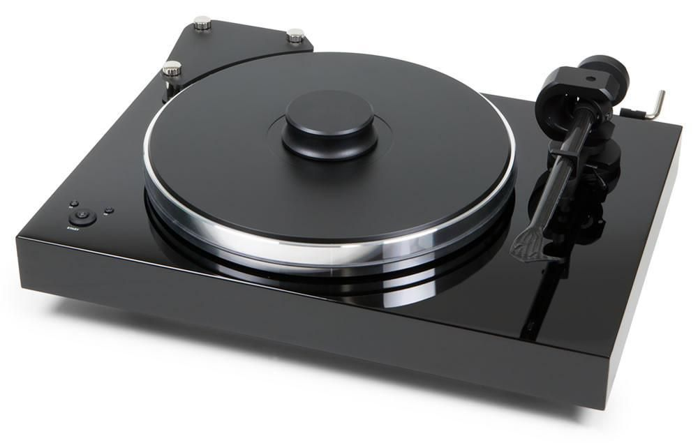 pro ject xtension 9 evolution manual turntable in 2019 products rh pinterest com