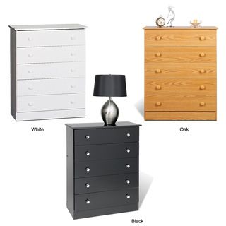 Keep Clothing And Personal Items D Neatly In Its Five Ious Drawers Available Your Choice Of Finishes This Chest Will Do Wonderfully