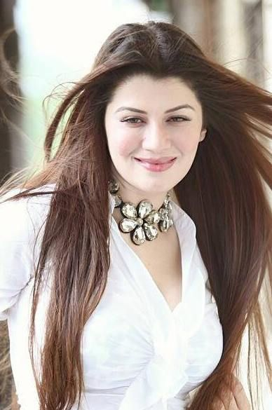 kainaat arora husband