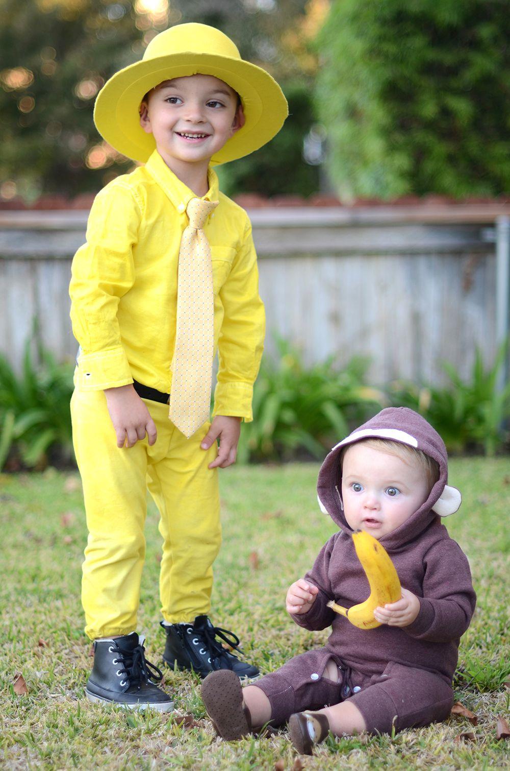 Merrick Halloween Parade 2020 10 DIY Halloween Costumes You Can Make This Month | Merrick's Art