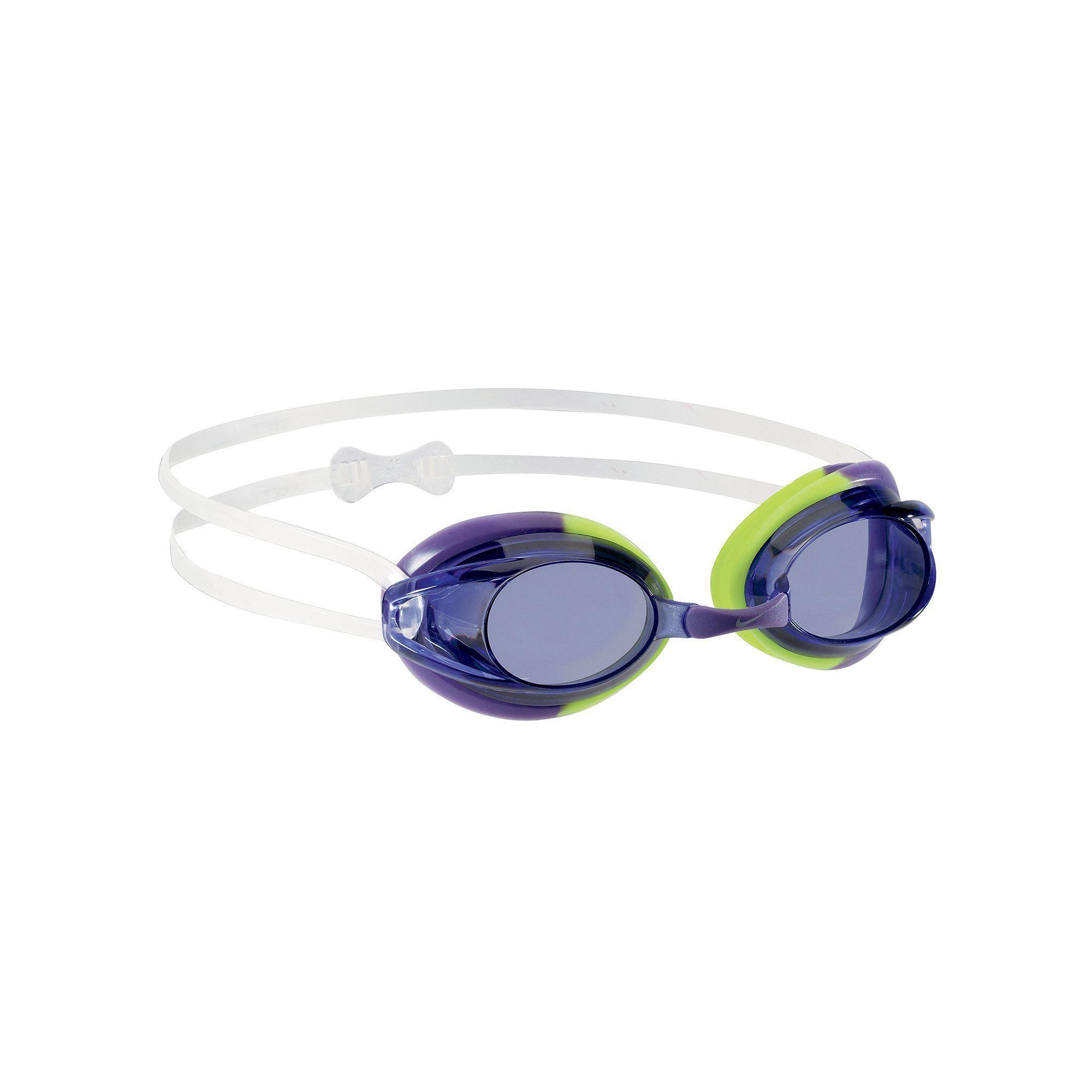 Nike Remora Jr. Swim Goggles Swimming equipment