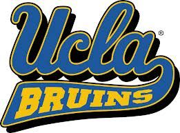 Discount Ucla Bruins Tickets Get Cheap Ucla Bruins Tickets Here For All Sports Ucla Bruins Logo College Football Logos College Logo