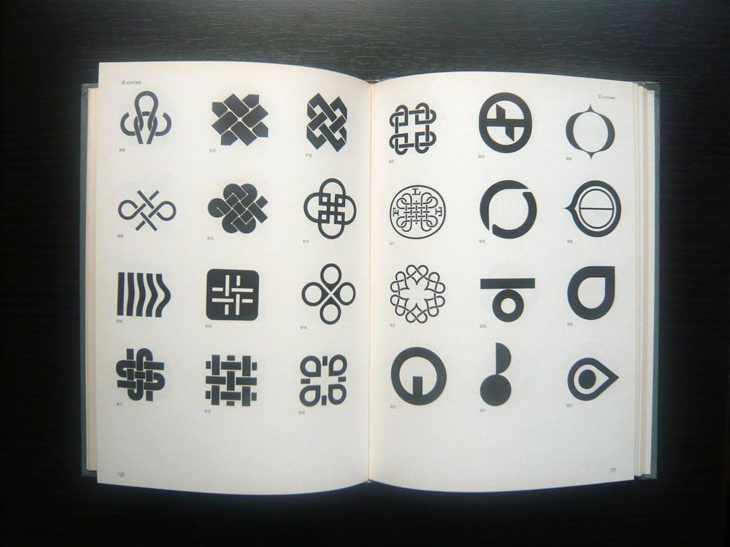 O from trademarks symbols by yasaburo kuwayama logos o from trademarks symbols by yasaburo kuwayama buycottarizona Gallery