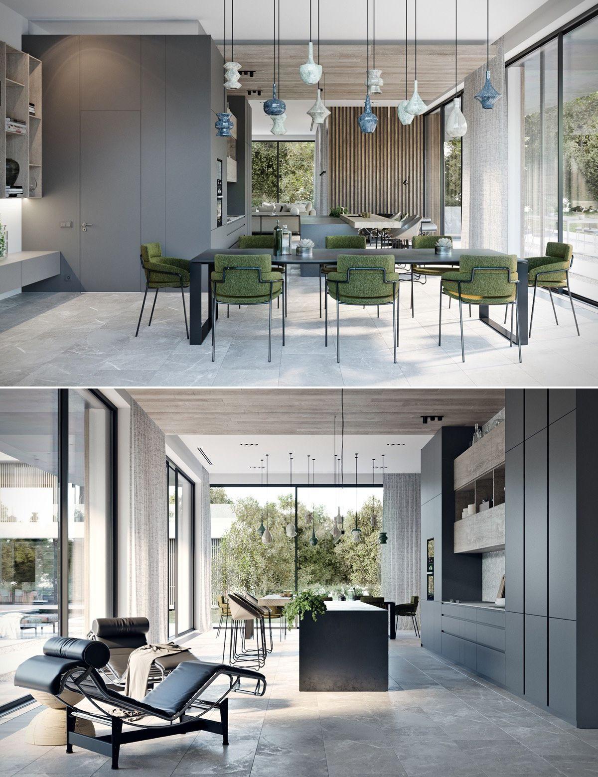 Home Designing Home Designing Interior Design