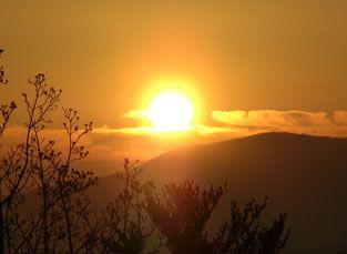 sun yoga practices for spiritual development  surya