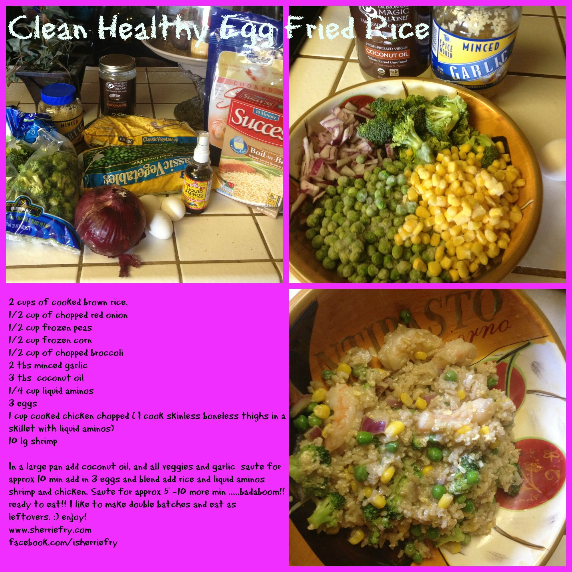 healthy eating healthy clean eating recipes rh healthyeatingonika blogspot com