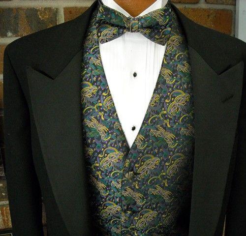 Bow Tie Rental