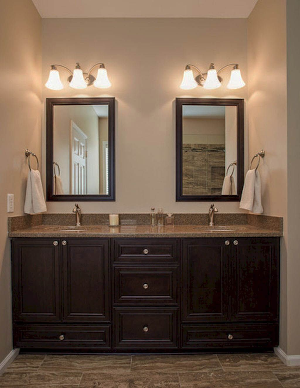 modish bathroom vanity lights with electrical outlet that will blow rh pinterest com