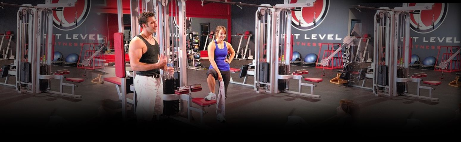 Pin By Next Level Fitness On Next Level Fitness Gym Workouts Fitness Trainers