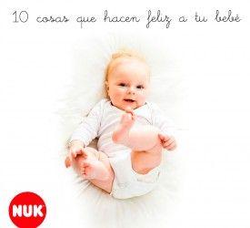 10-cosas-que-hacen-feliz-a-tu-bebe