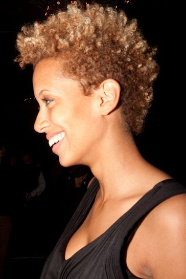 Miraculous 1000 Images About Hair On Pinterest Short Hairstyles For Black Women Fulllsitofus