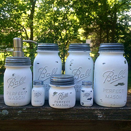 Farmhouse Kitchen Canister Sets And Farmhouse Decor Ideas Best Kitchen Jar Set Decorating Inspiration