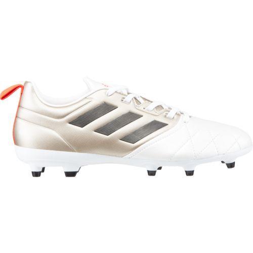 b06ec0a151cc Adidas Women s Ace 17.4 FG Soccer Cleats