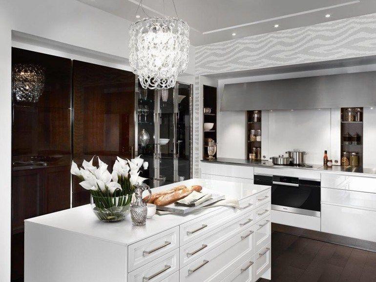 kitchen siematic classic se 2002 ba by siematic design mick de rh pinterest com