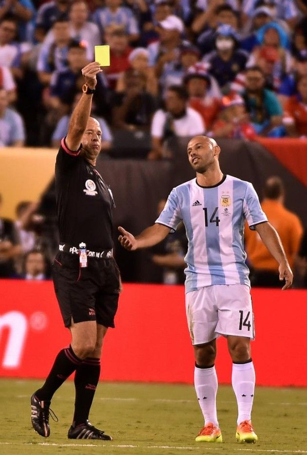Argentina Chile En Vivo Y En Directo Marca Com Partido Argentina Argentina Goles