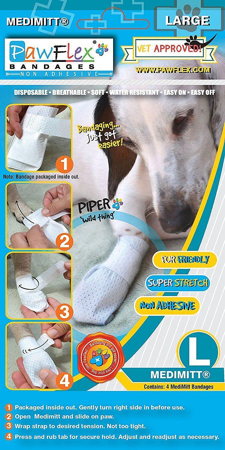150aa0b866194db9bec18cf2769a7735 - How To Get Super Glue Off Dog S Paw