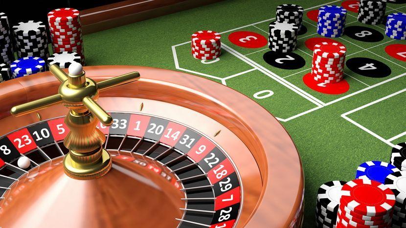 Las vegas casino играть online фильм казино рояль скачать торрент бесплатно