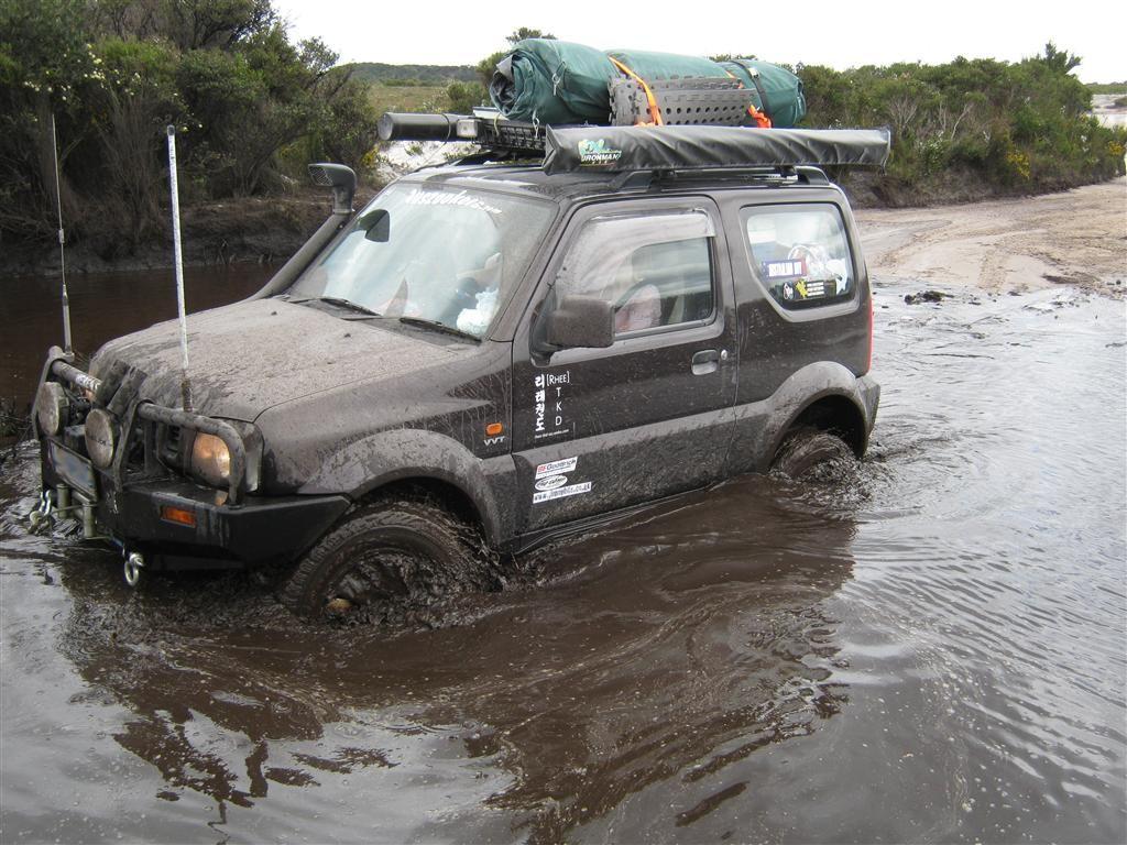 suzuki jimny autos n vehicles suzuk rh pinterest com