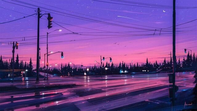 Purple Aesthetic Tumblr Desktop Wallpaper Art Aesthetic Desktop Wallpaper Laptop Wallpaper Desktop Wallpapers