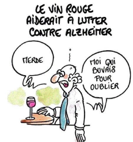 Blague Et Humour De Toto Home Facebook