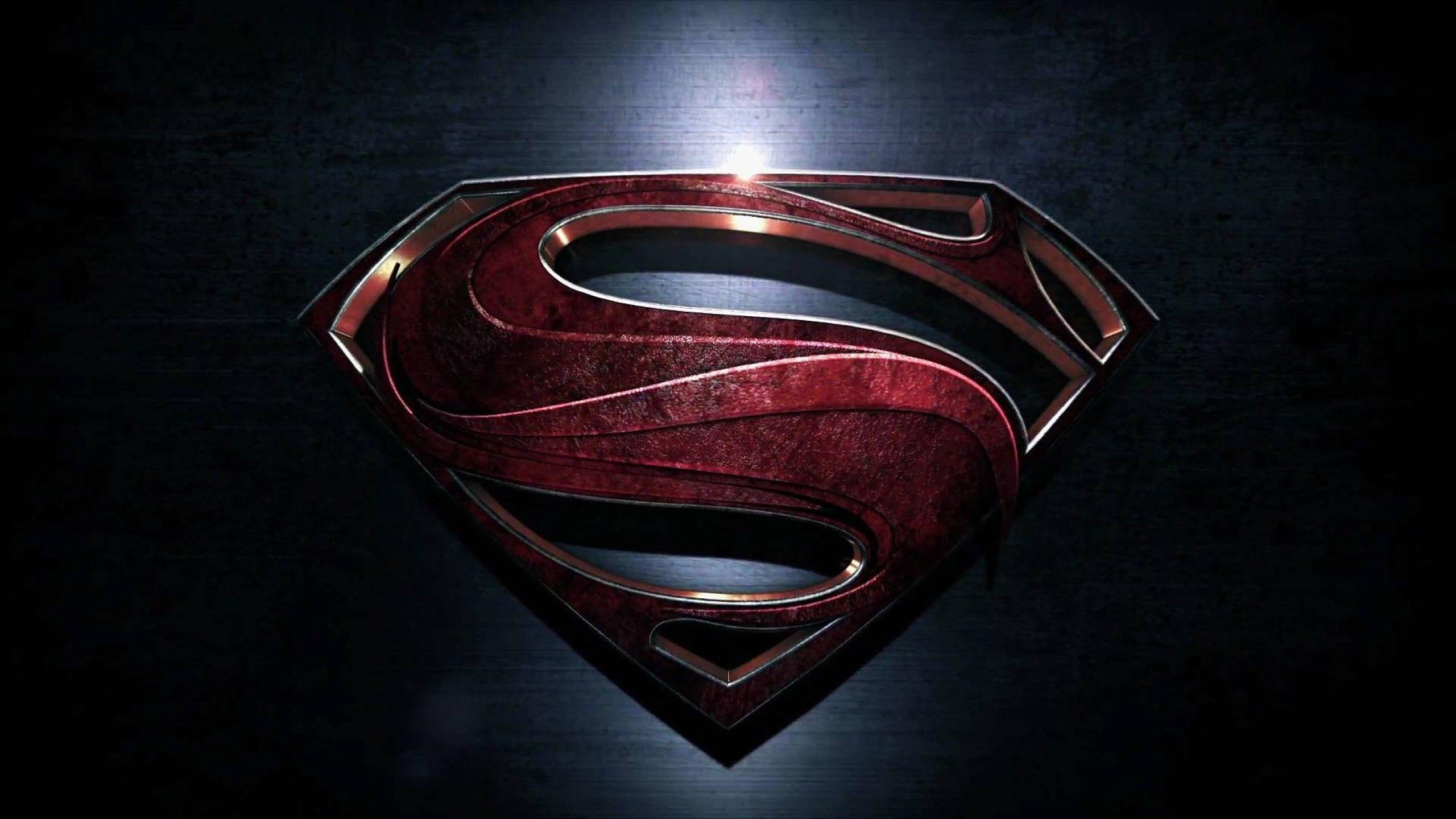 Black Superman Wallpapers 85 Wallpapers 3d Wallpapers Superman Wallpaper Man Of Steel Superman Wallpaper Logo