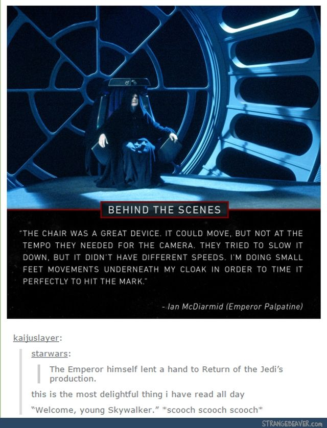 Tumblr Tuesday 9 20 Star Wars Humor Star Wars Memes Star Wars