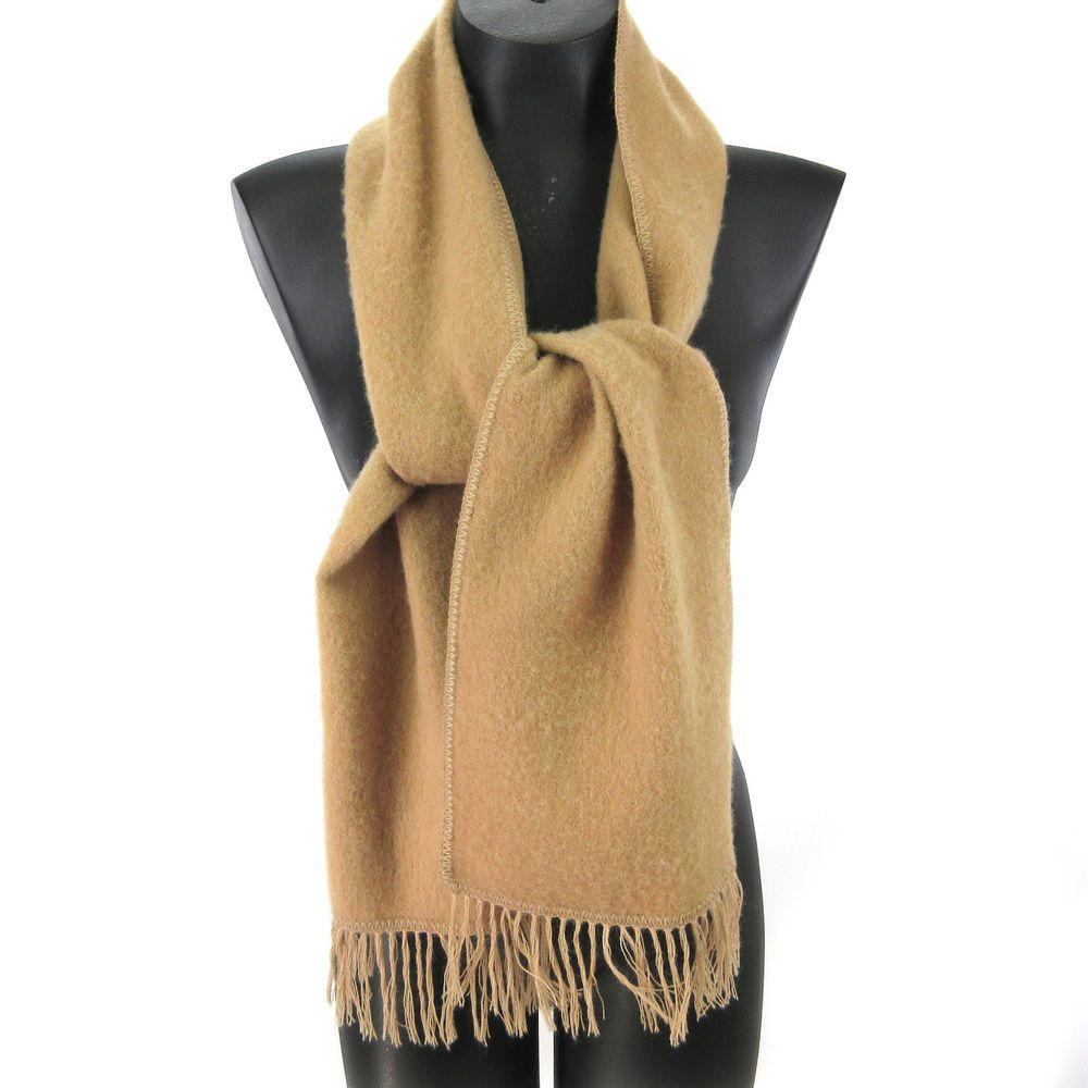 baby alpaca scarf - 1000×1000