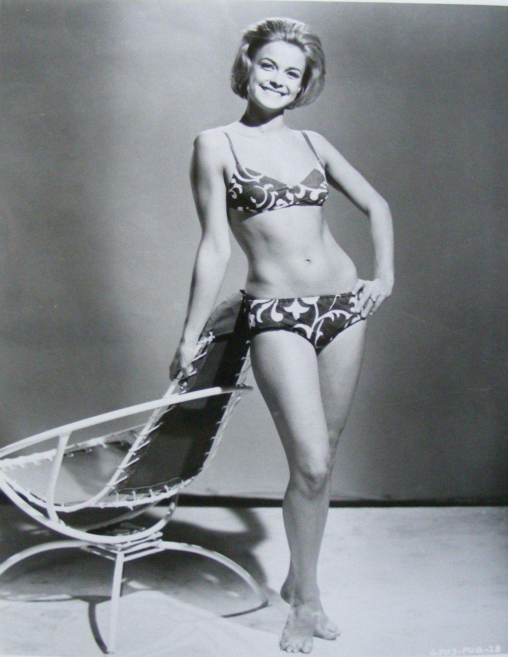 Linda Peterson Suzuki