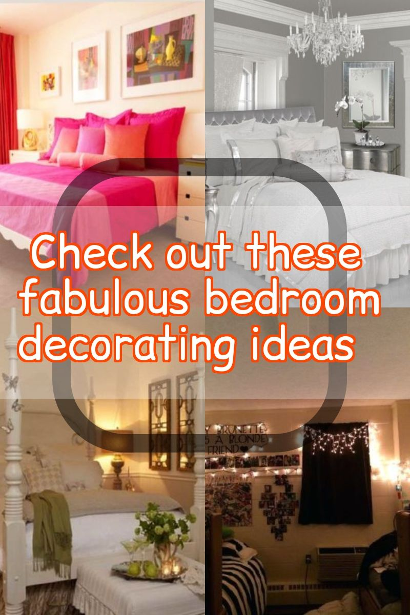 things you must know when it comes to interior design home decor rh pinterest com