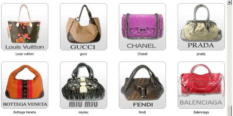 Knockoff Designer Handbags Google Search