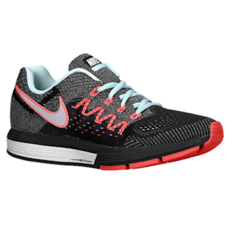 promo code 2c47d 6d7ab new zealand foot locker nike lunar eclipse 4 e882c 656e9  discount code for  nike zoom vomero 10 womens at foot locker 8fad9 fff92
