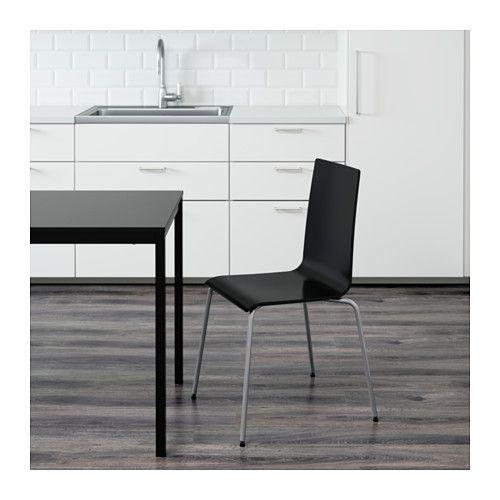 Mobili e Accessori per l\'Arredamento della Casa | Ikea ...