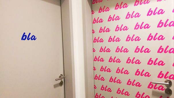Restaurant Bathroom Signs bathroom doors at restaurant in germany | wc | pinterest