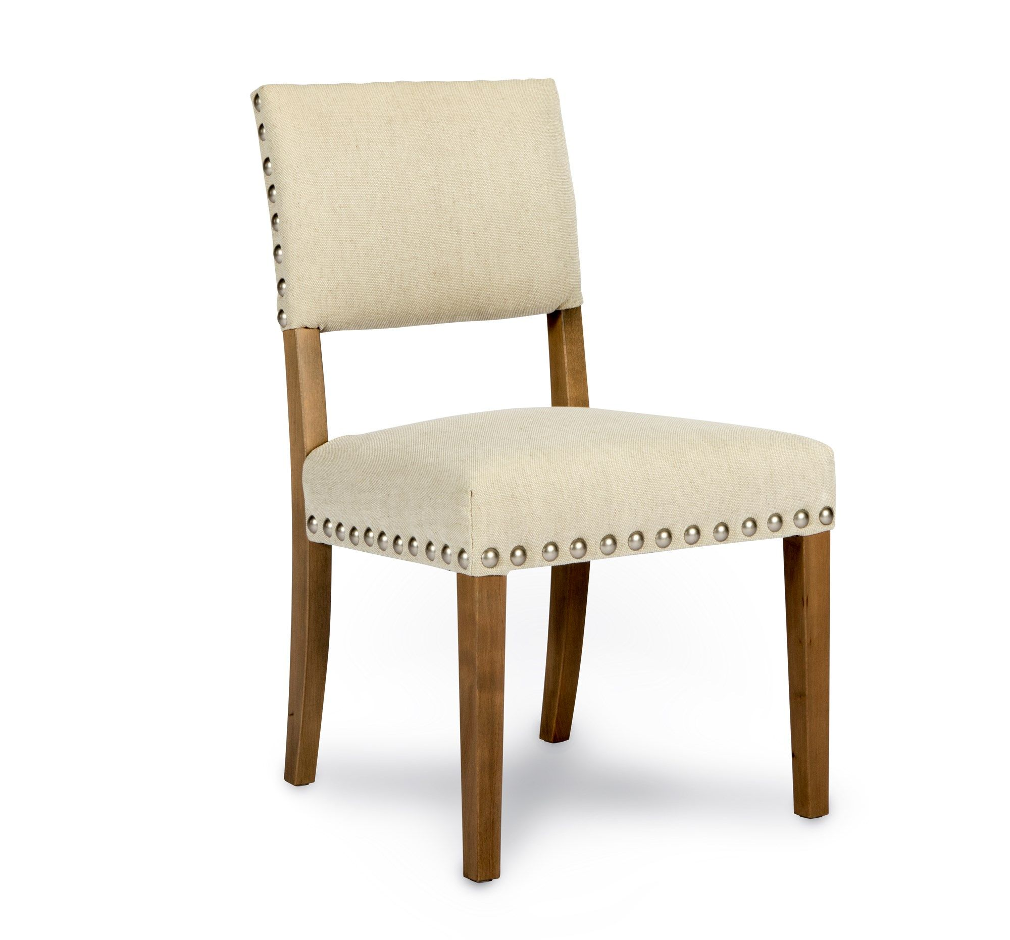 Surrey Side Chair Dining Chairs Dining Room Robb Stucky