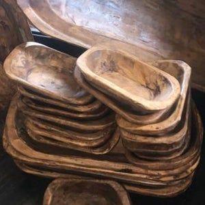 45++ Dough bowls for sale ideas