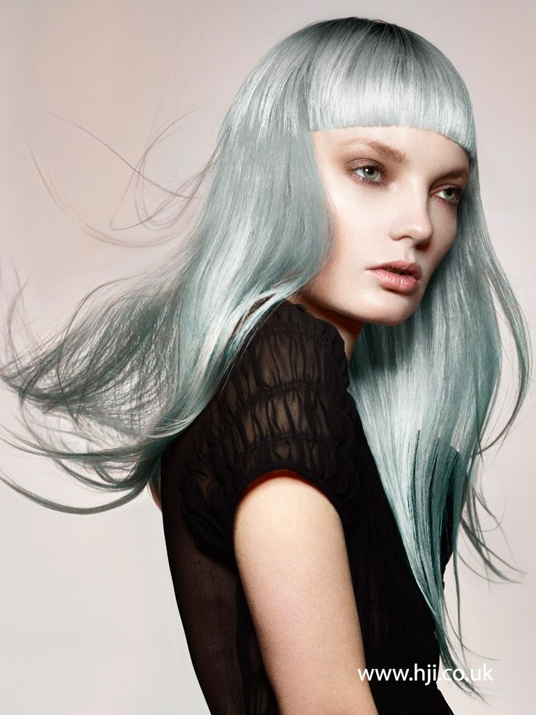 Pin by omnispirit on artistic stylistic hair pinterest los angeles