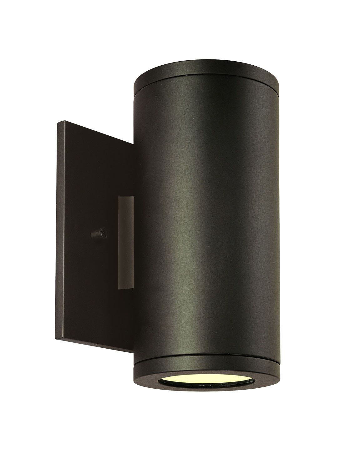 We Share With You Outdoor Wall Lighting Exterior Lights Garden