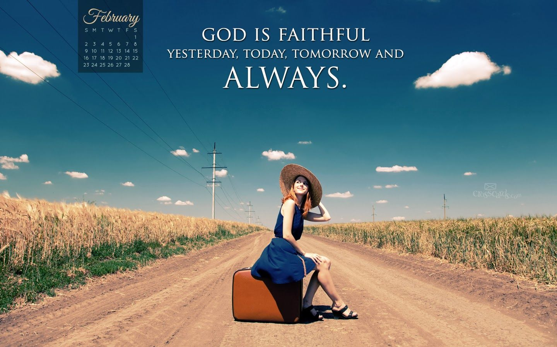 Top Wallpaper Mac Bible Verse - 150b981c2e9f2e60ab0b28fea6e1bcaa  Pic_73813.jpg