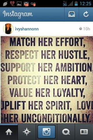 Quotes i love, ambition, loyalty, value, protect, support, respect, hustle, quotes, sayings, this is love