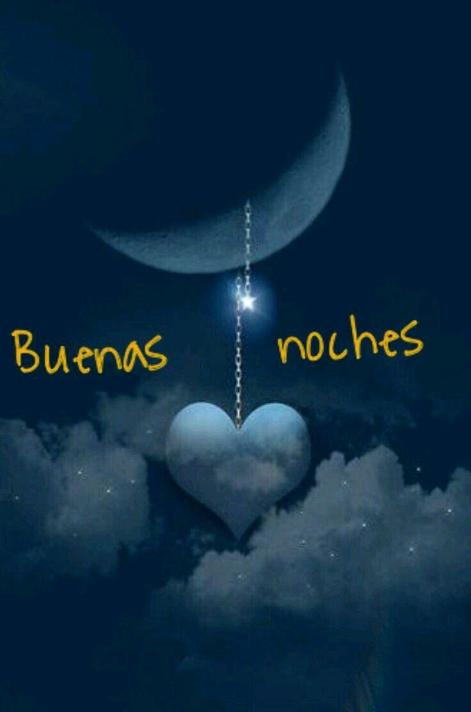 Mensajes de buenas noches para dormir con una sonrisa Frases de Buenas noches mi amor Poemas de buenas noches para dedicar y partir
